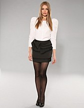 Jo Skirt SEK 79, Jeane Blush - NELLY.COM