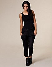 Gerda Trousers