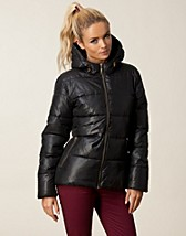 Jackor , Nova Jacket , Jeane Blush - NELLY.COM