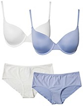 Ganze sets , Essence Hipster Set , Marie Meili - NELLY.COM