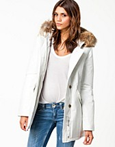 Jackor , W'S Artic Parka , Woolrich - NELLY.COM