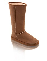 Micro Boot SEK 199, Nelly  Shoes - NELLY.COM