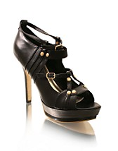 Exklusive Limited SEK 599, Nelly  Shoes - NELLY.COM
