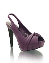 Rose EUR 19,00, Nelly  Shoes - NELLY.COM