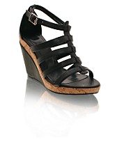Anna SEK 349, Nelly  Shoes - NELLY.COM
