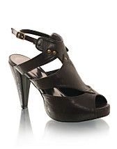 Finella 2 SEK 399, Nelly  Shoes - NELLY.COM