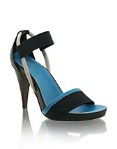 Brand SEK 99, Nelly  Shoes - NELLY.COM