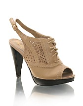 Finella Bootie Pumps SEK 199, Nelly  Shoes - NELLY.COM
