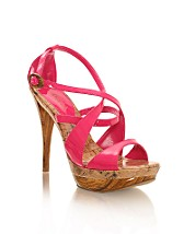Sophies SEK 499, Nelly  Shoes - NELLY.COM