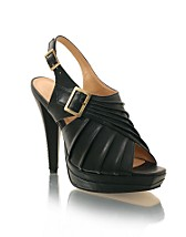 Anne EUR 10,00, Nelly Shoes - NELLY.COM