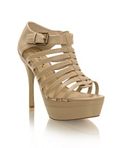 Mercy SEK 449, Nelly  Shoes - NELLY.COM