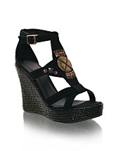 Soff SEK 199, Nelly  Shoes - NELLY.COM
