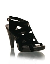 Stockholm EUR 19,00, Nelly  Shoes - NELLY.COM
