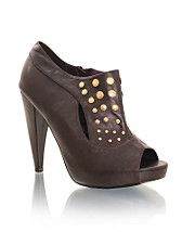 Amsterdam SEK 140, Nelly  Shoes - NELLY.COM