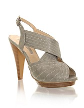 St Tropez SEK 199, Nelly  Shoes - NELLY.COM