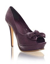 Seattle SEK 299, Nelly  Shoes - NELLY.COM