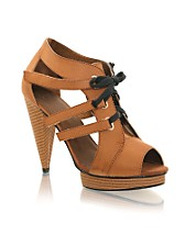 Istanbul SEK 249, Nelly  Shoes - NELLY.COM