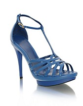 Spain SEK 100, Nelly  Shoes - NELLY.COM