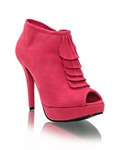 Cameron EUR 29,00, Nelly  Shoes - NELLY.COM