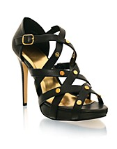 Jaqueline SEK 349, Nelly  Shoes - NELLY.COM