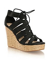Gertie SEK 299, Nelly  Shoes - NELLY.COM