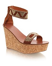 Kirsten SEK 79, Nelly  Shoes - NELLY.COM