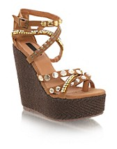Biasia SEK 349, Nelly  Shoes - NELLY.COM
