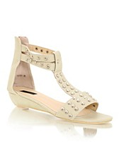 Metallico SEK 179, Nelly  Shoes - NELLY.COM