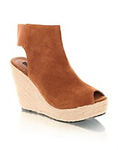 Base SEK 129, Nelly  Shoes - NELLY.COM