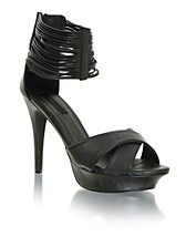 Extra EUR 29,00, Nelly  Shoes - NELLY.COM