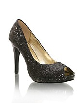 Erin EUR 29,00, Nelly  Shoes - NELLY.COM