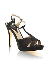 Jelena SEK 249, Nelly  Shoes - NELLY.COM