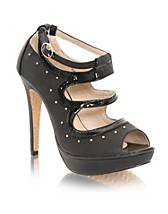 Addie NOK 299, Nelly Shoes - NELLY.COM