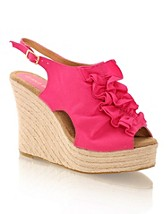 Wink 19 SEK 100, Nelly  Shoes - NELLY.COM
