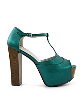 Zhob SEK 399, Nelly  Shoes - NELLY.COM