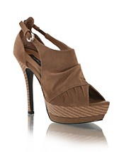 Dina EUR 27,90, Nelly  Shoes - NELLY.COM