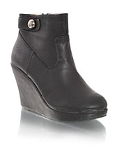Reims SEK 260, Nelly  Shoes - NELLY.COM
