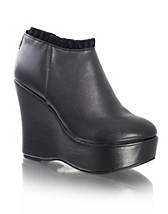 Dieppe SEK 329, Nelly  Shoes - NELLY.COM