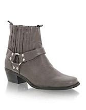 Hard Rock Boots SEK 149, Nelly  Shoes - NELLY.COM