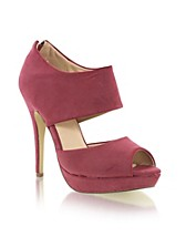 Shawna SEK 159, Nelly  Shoes - NELLY.COM