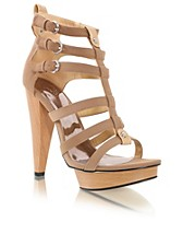 Camelia SEK 249, Nelly  Shoes - NELLY.COM