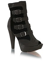 Corinne Boots EUR 44,90, Nelly  Shoes - NELLY.COM