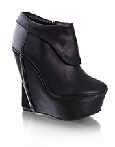 Bielawa Boot SEK 399, Nelly  Shoes - NELLY.COM