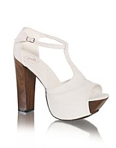 Zhob EUR 49,90, Nelly  Shoes - NELLY.COM