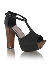 Zhob EUR 44,50, Nelly Shoes - NELLY.COM