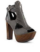 Gabela SEK 399, Nelly  Shoes - NELLY.COM