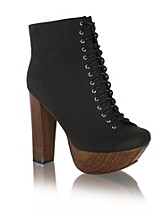 Barcin SEK 449, Nelly  Shoes - NELLY.COM