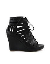 Jemmy SEK 299, Nelly  Shoes - NELLY.COM