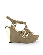 Susie-Lou SEK 379, Nelly  Shoes - NELLY.COM