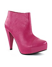 Manela SEK 349, Nelly  Shoes - NELLY.COM